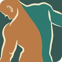 Chiropractic Centers of Erie & Longmont