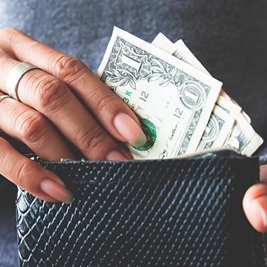 Chiropractic vs medical costs
